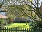 Peartree Cottage